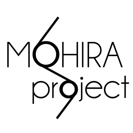 Mohira Project
